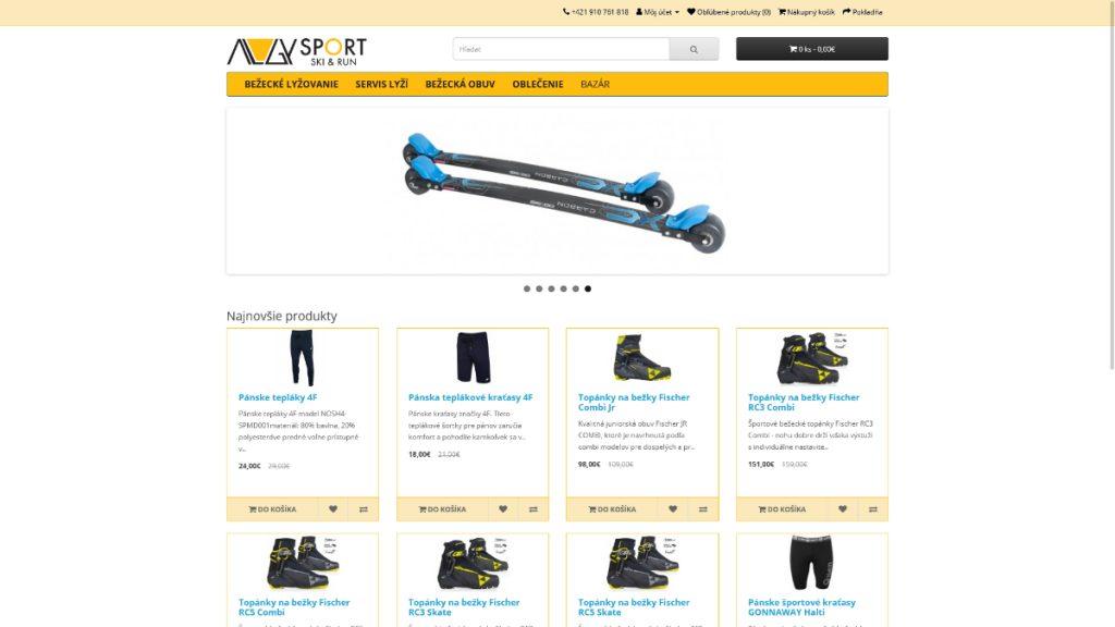 web-algysport-sk